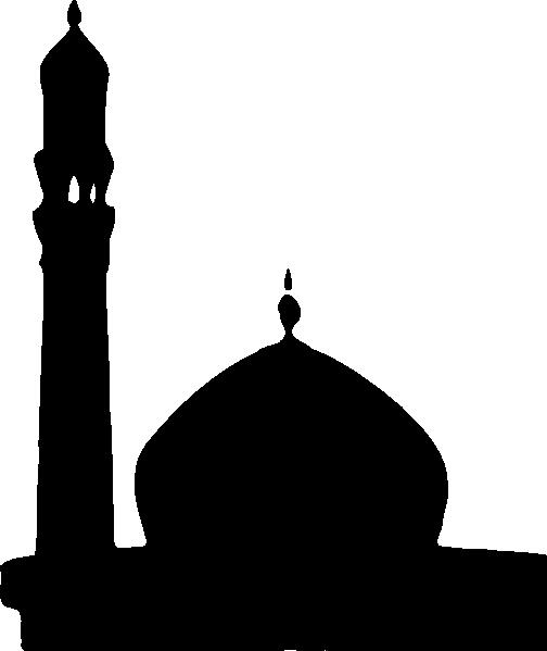 Memasjidkan Manusia dan Memanusiakan Masjid