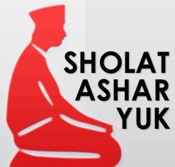 Pejuang Ashar