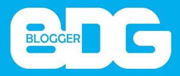#BloggerBDG