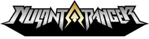 Nusantaranger Logo