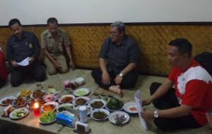 Ahmad Heryawan Gubernur Jawa Barat - 6 Hal yang Harus Diketahui Mengenai PON XIX dan PAPERNAS XV 2015