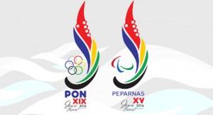 pon-dan-perpanas-logo