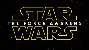 star wars vii logo