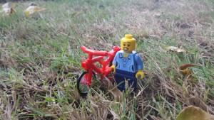 Lego Sistem