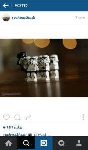 Lego ToyGraphyID