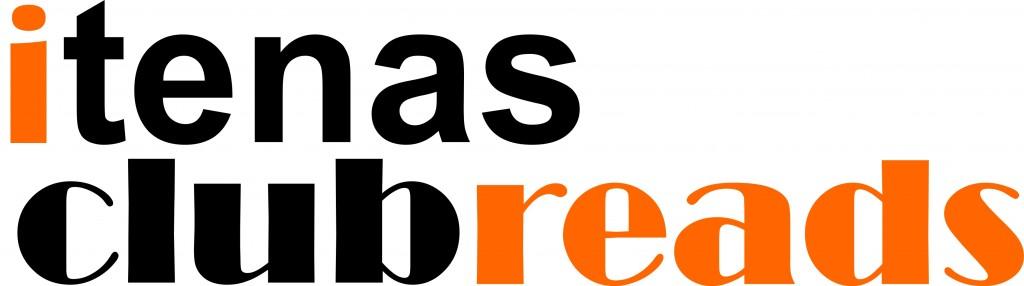 Logo Itenas Clubreads