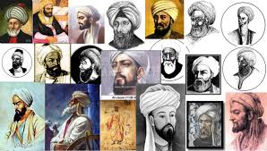 4 Manfaat Mengenali Tokoh-Tokoh Muslim Klasik dan Kontemporer