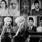 5 Tokoh Muslim Indonesia dengan Prestasi Mendunia