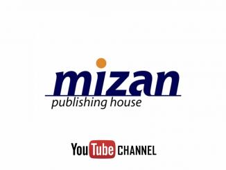 Program Youtube Penerbit Mizan - Booktalk