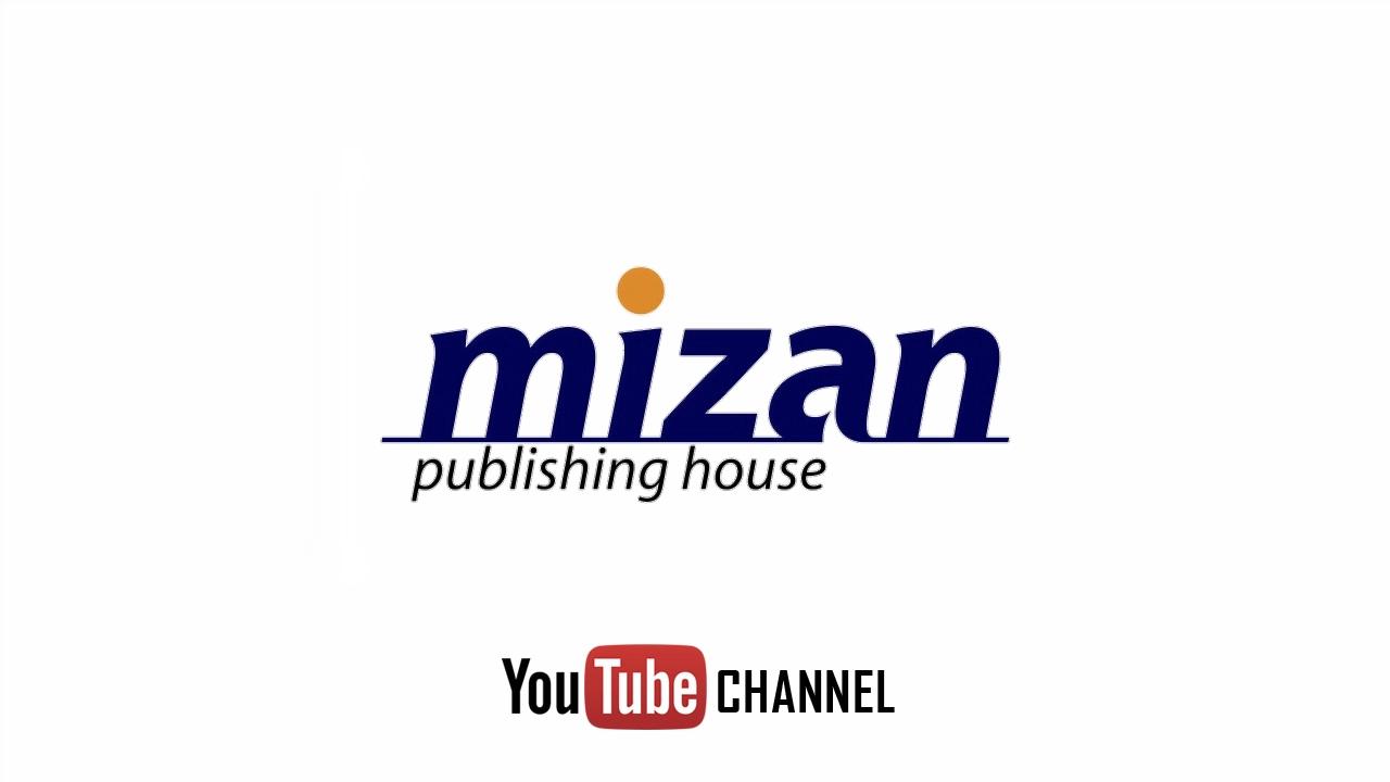 Kuis Ide Nama Program Youtube dari Penerbit Mizan