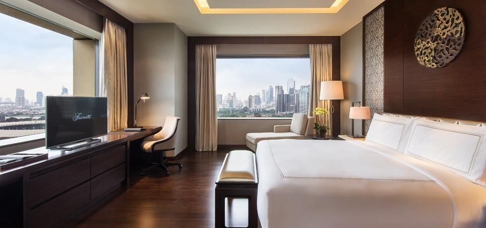 fasilitas-hotel-fairmont-jakarta-penjaja-kata