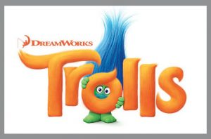 film-trolls-penjaja-kata