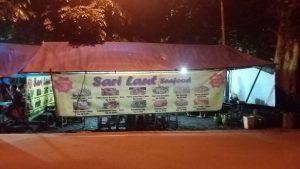 sari-laut-seafood-olahahan-makanan-laut-depan-kampus-itb-penjaja-kata