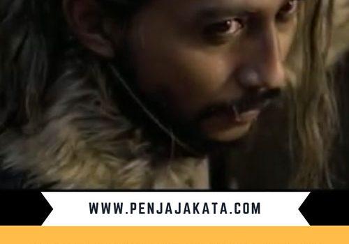 Pelestarian Budaya Indonesia melalui Film Pendek Fiksi End Of Black Era