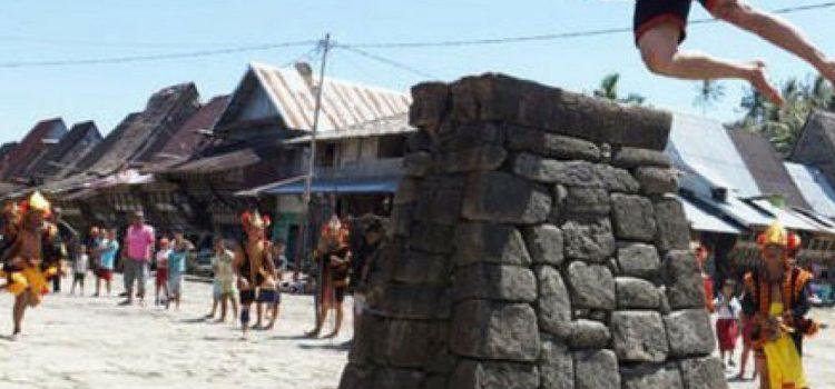 Menjelajahi Kekayaan Kuliner Pulau Nias yang Jarang Diketahui
