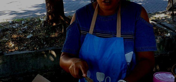Berburu Ide Bisnis Makanan di Yogyakarta dan Semarang