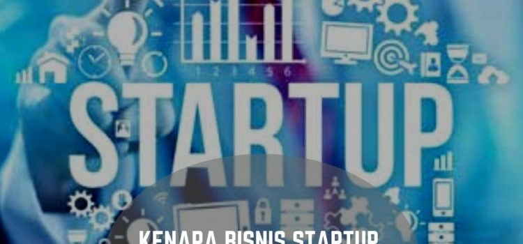 Kenapa Bisnis Startup Butuh Asuransi Karyawan?